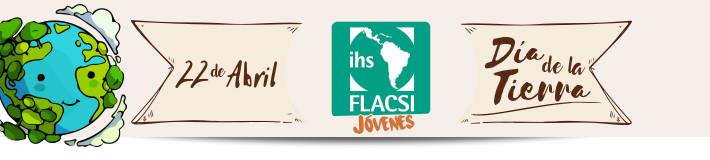 22 de Abril: Ignacianos por la Ecología – Jesuitas Provincia Argentino-Uruguaya
