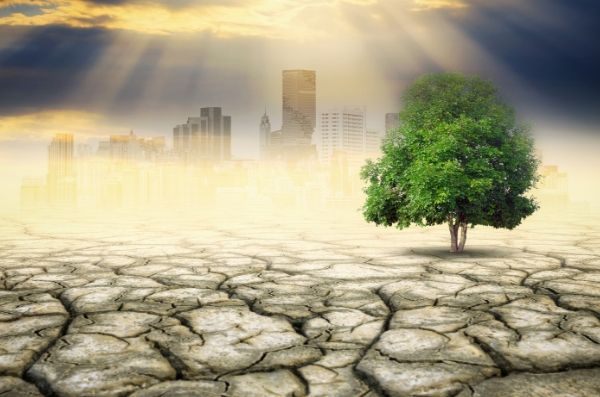 IPCC Report is More Than Cost Benefit Analysis – Jesuit Centre for Faith and Justice