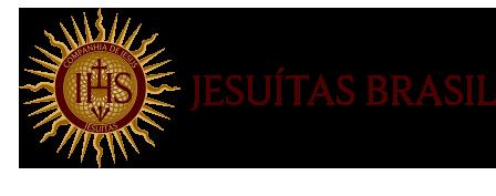 Noturno do Colégio Santo Inácio forma agentes de transformação – jesuitasbrasil
