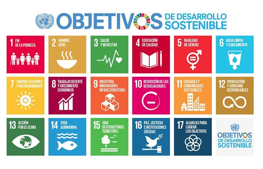 Vuelta al cole para la Agenda sostenible y las movilizaciones por el clima – Entreculturas
