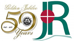 SJES Golden Jubilee: 50 years of promoting social justice and reconciliation – Ecojesuit