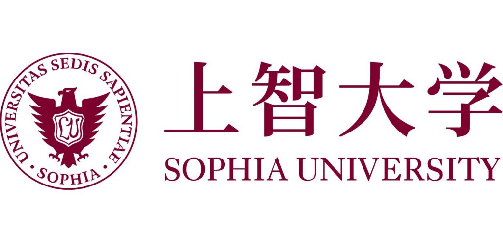 "Endorsing""Investor Statement on Deforestation and Forest Fires in the Amazon"" – Sophia University"