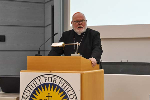 Integral Ecology in the Digital Age – Jesuits Germany