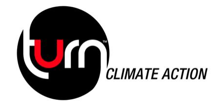 University-wide Climate Crisis Awareness and Action – Santa Clara University