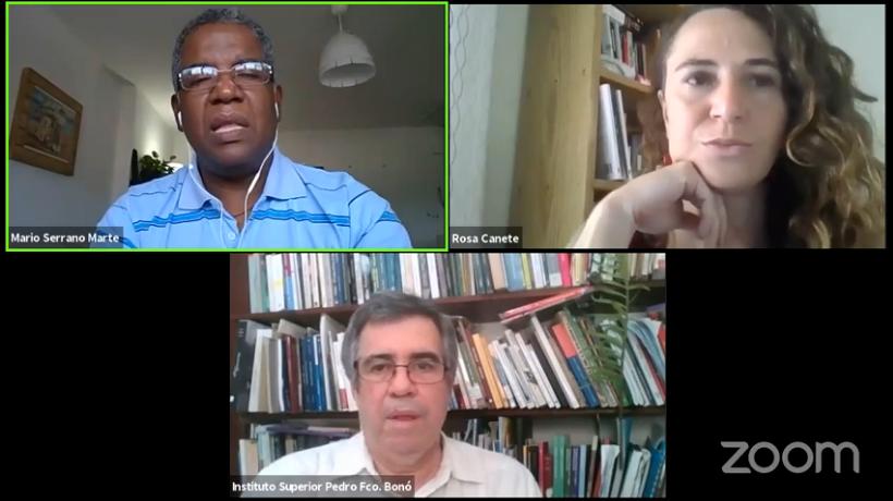 Análisis: El impacto del Covid-19 en América Latina y el Caribe – CPAL